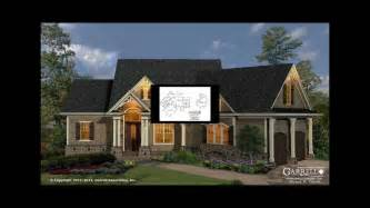 Garrell Associates House Plans Michael W Garrell Garrell Associates Inc Small Craftsman House Plans Ga 96