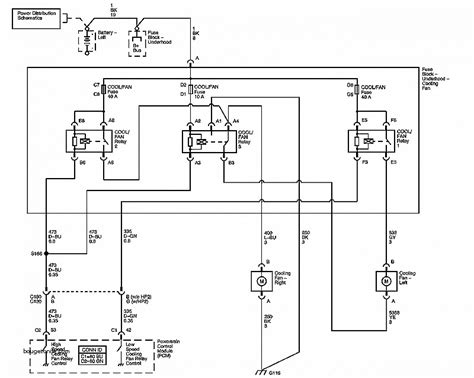 2007 chevy 2500 wiring diagram wiring diagram with