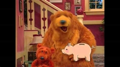 bear inthe big blue house goodbye song chords bear inthe big blue house goodbye song live house plan 2017