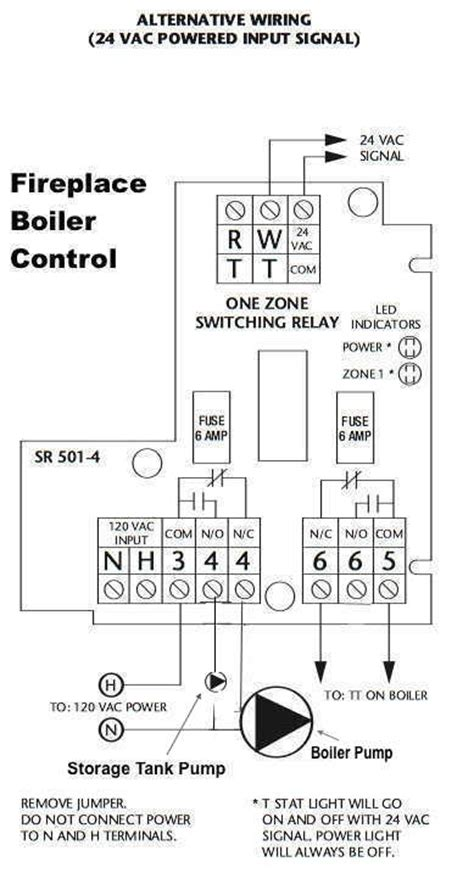 taco wiring diagram taco sr503 wiring diagram 4 get free image about wiring diagram