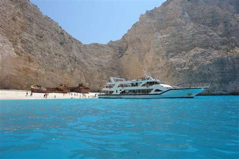 boat tour zakynthos zante island tours related keywords zante island tours