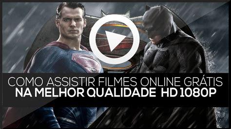 film gratis online hd como assistir filmes lan 231 amentos online em qualidade hd