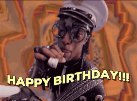 gif format birthday wishes happy birthday gif find share on giphy