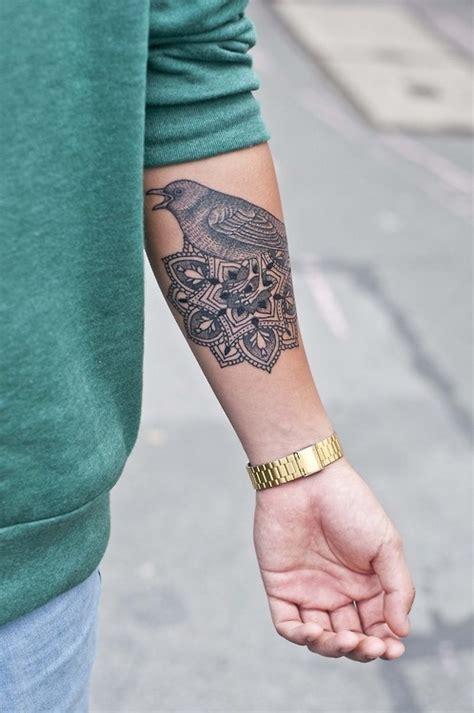 tattoo ideas on forearm forearm tattoo ideas for men tattoo ideas mag