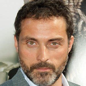 rufus sewell net worth rufus sewell biography affair divorce ethnicity
