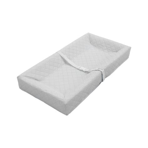 Baby Changing Table Pad Best 25 Baby Changing Pad Ideas On Baby Changing Mat Changing Pad And Baby