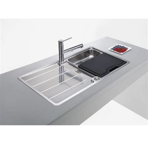 franke stainless steel sink franke hydros hdx 614 stainless steel sink baker and soars