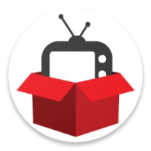 redbox tv live v1.2 app apk for android free download