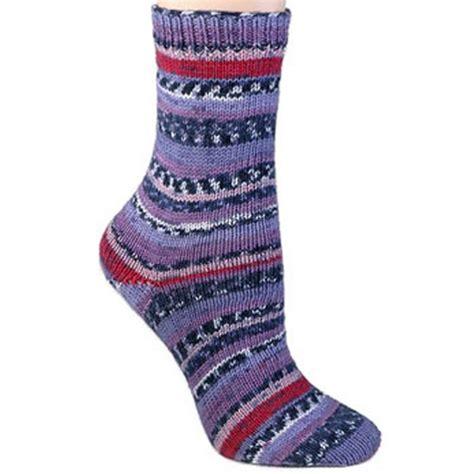 Berroco Comfort Sock by Berroco Comfort Sock Yarn 1818 Garden Reviews At