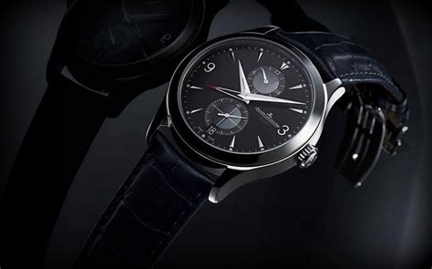 Jaeger Lecoultre Aston Martin by Jaeger Lecoultre And Aston Martin Unveiled 3 Exceptional