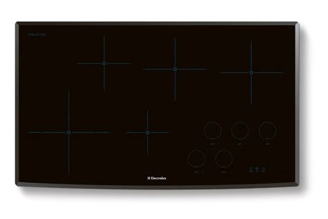 reviews for induction cooktops 14 best 36 inch induction cooktops of 2018 which one is