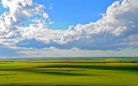 landscape windows hd desktop wallpapers 4k hd