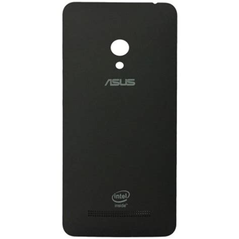 Back Cover Backdoor Tutup Belakang Baterai Batere Lenovo A316 harga battery back cover tutup belakang asus zenfone 5 replacement id priceaz