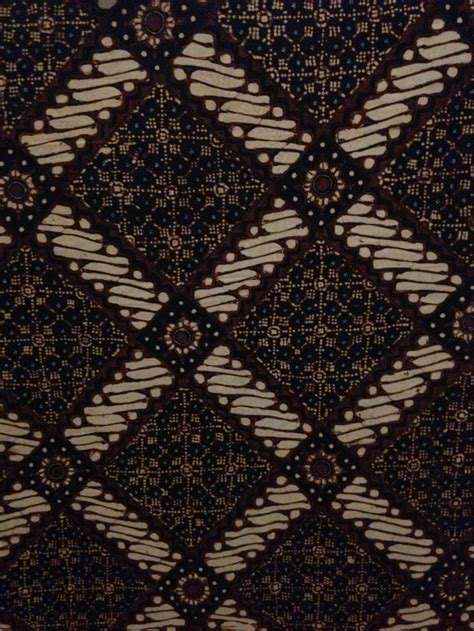pattern kotak tisu 114 best images about motif batik indonesia on pinterest