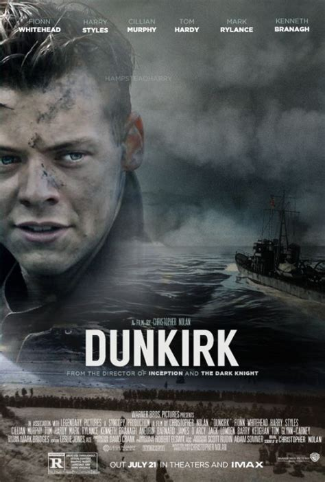 where was the film dunkirk made 1711 best images about harry styles on pinterest harry