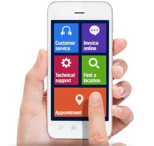 3 mobile customer service mobile customer engagement software call center applications