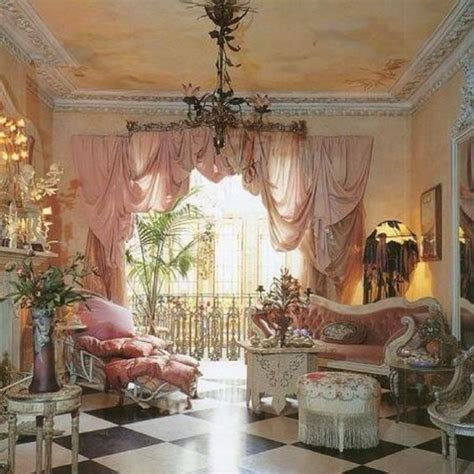 pinterest everything home decor pink cream victorian furniture a la shabby cute after