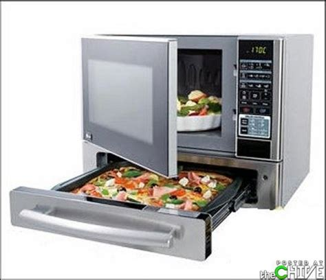 cool new kitchen gadgets fun is gud fao new gadgets for your kitchen