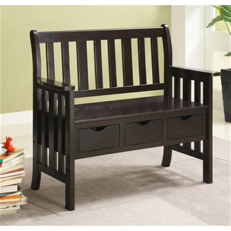 bench online shopping canada worldwide homefurnishings inc kansas storage bench coffee