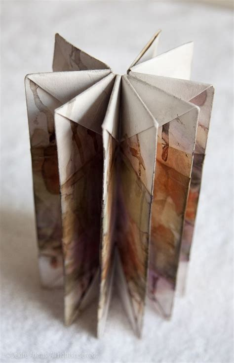 Penland Book Of Handmade Books - pin by nancy leblanc on bookarts