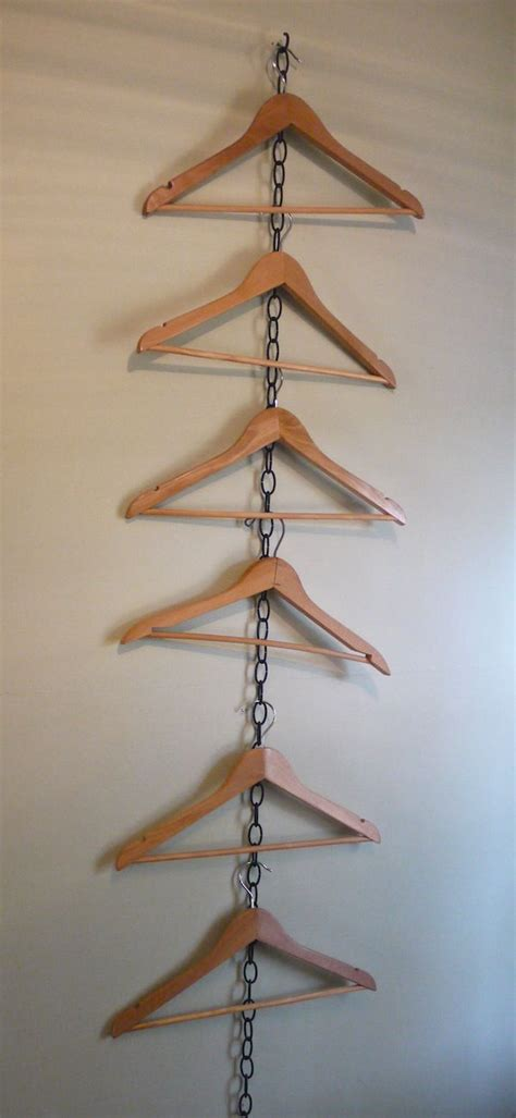 how to hang photos best 25 clothing booth display ideas on pinterest