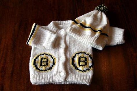 Hq 9681 Crochet Shoulder Shirt Black White 24 best boston bruins baby images on boston