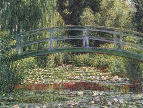quadri con fiori di pittori famosi cinque famosi quadri floreali cinque cose