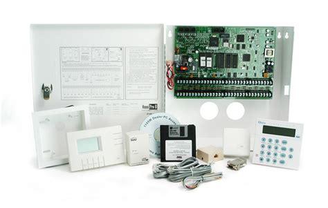 hai home automation promo16 omni pro ii starter kit
