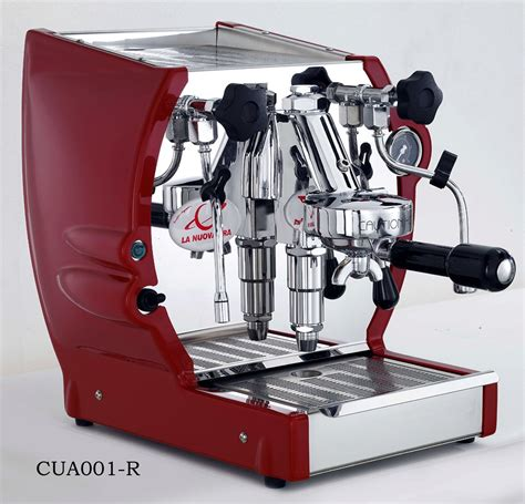 10 best semi automatic espresso machine reviews coffee