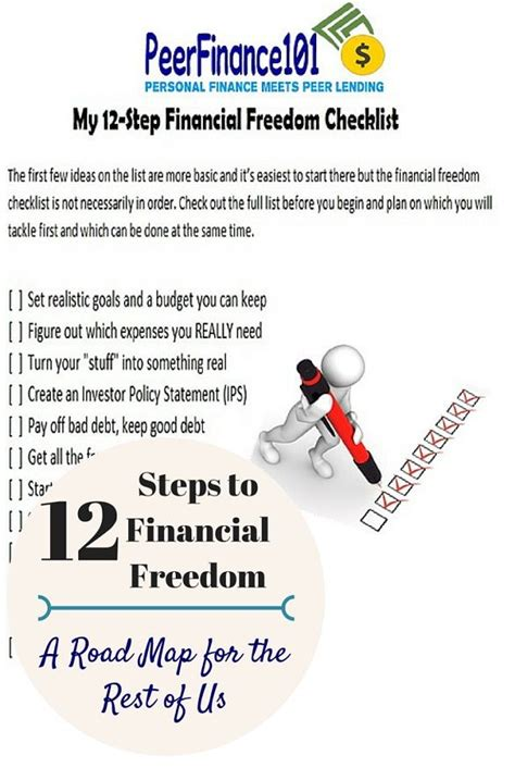 the of financial freedom step by step practical guide to achieve financial freedom escape the 9 5 your travel more be free and finally attain the 4 hour workweek lifestyle books top 57 ideas about i m shana and i m a single again