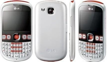 lg mobile software update lg mobile phone software update actualiza tu celular lg