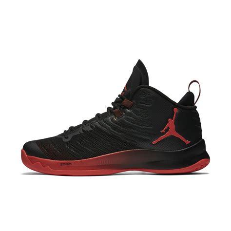 imagenes de jordan fly nike jordan super fly 5 basketball boot shoe uk