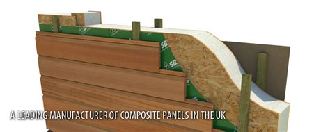sip panels for sale sip insulated panels sips uk structural insulated