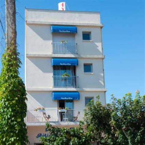 pavillon blau pavillon bleu hotel restaurant royan voir les tarifs