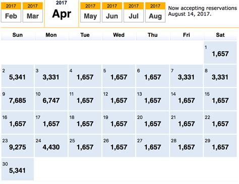 southwest 39 sale new southwest sale from 39 for travel through june