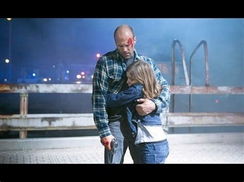 ultimo film jason statham 2014 100 best images about full movies on pinterest english