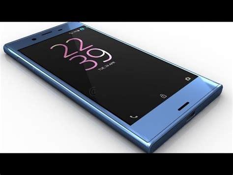 top 5 best chinese phones under $250 | doovi