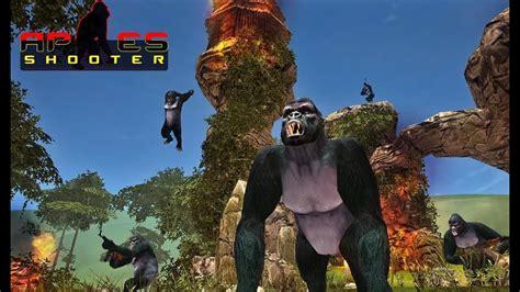 half 2 apk apes jungle survival v1 1 2 apk mod bazardellevante