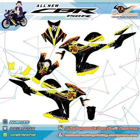 Stiker Velg Sticker Motor Yamaha All New R25 Vva Merah Putih 338 best digitive images on custom decals and total workouts
