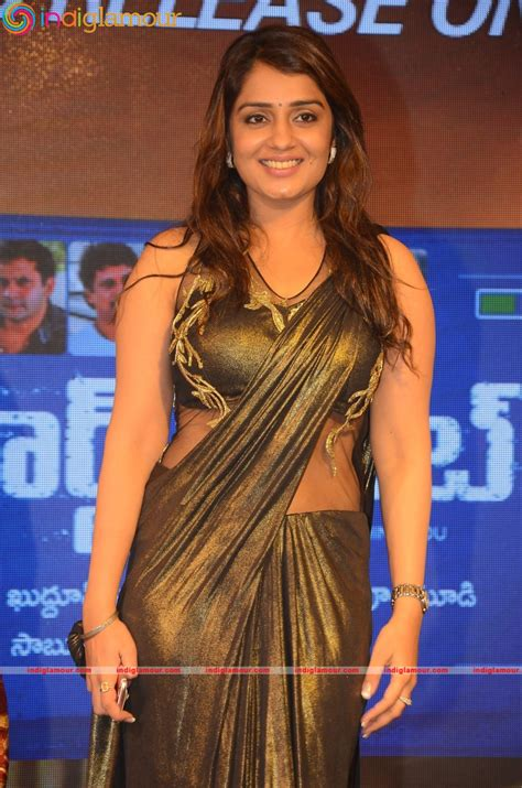 appartment movie nikita thukral at apartment movie audio launch