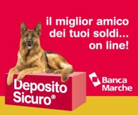 marche trading on line trading marche
