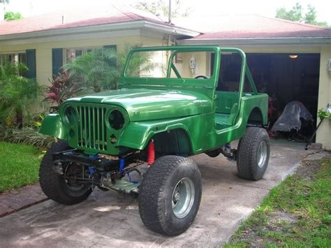 unique jeep colors nice project start custom jeep projects pinterest