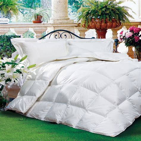 down comforter king size sale down comforter year round down material comforter