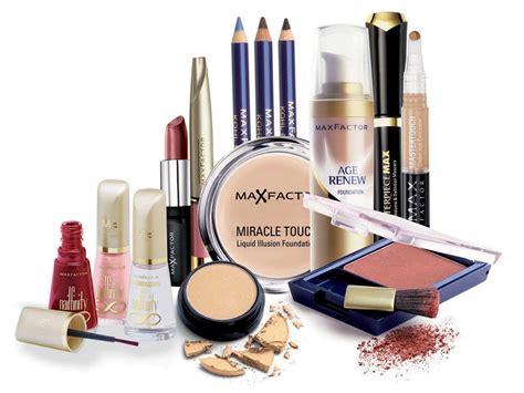 Maskara Viva Cosmetik cheap max factor cosmetics