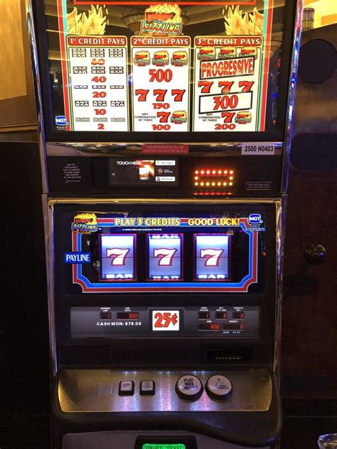 horseshoe hammond casino updated covid  hours services    reviews