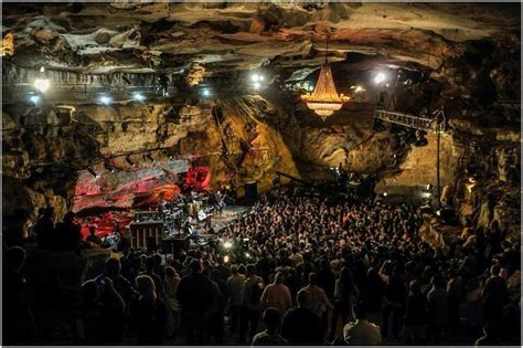 volcano room the volcano room one of the most unique concert venues discovered in 1810 in tennessee it