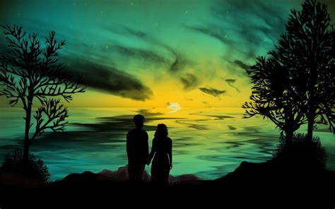 trololo blogg couple wallpaper free download trololo blogg hd wallpapers of romantic couple