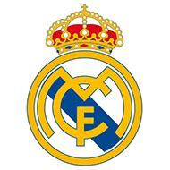 Real madrid club de f 250 tbol as com
