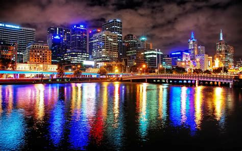 cool wallpaper melbourne australia desktop wallpaper wallpapersafari