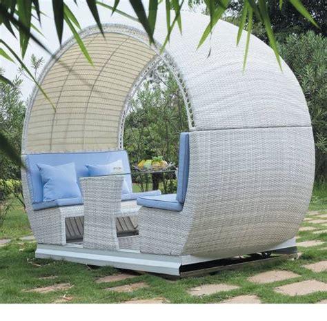 modern outdoor wicker furniture 18 modern outdoor wicker furniture ideas